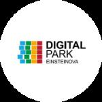 Naše čistiace rohože aj v Digital Parku