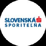 Naše čistiace rohože aj v Slovenská sporiteľňa