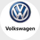 Naša čistiaca rohož aj vo Volkswagen
